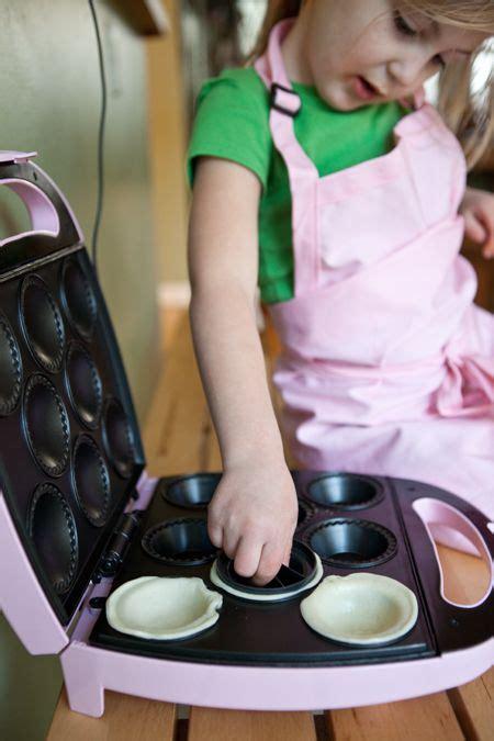 babycakes cupcake maker recipes images