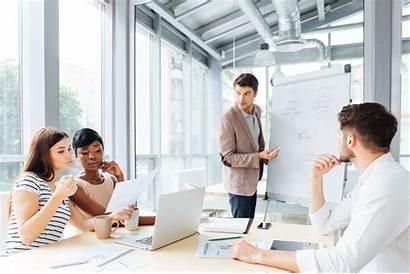 Training Staff Plan Steps Simple Successful Create