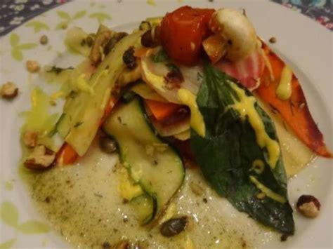 recettes de cuisine pour noel recettes de confit de canard et fêtes