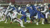 Game of the Week: John Curtis & Rummel duke it out for ...