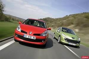 Voiture 5000 Euros : quelle voiture occasion choisir pour 5000 euros ~ Medecine-chirurgie-esthetiques.com Avis de Voitures
