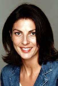Gina Bellman - Actor - CineMagia.ro