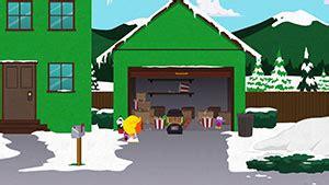 Fallout 4 Garage Schlüssel by Pengin Chinpokomon Sammelfiguren South Park Stab Der