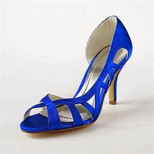 sandals for girls high heel for wedding   فتافيت