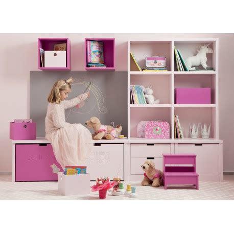 rangement pour chambre d enfant biblioth 232 que enfant junior ado design et de qualit 233 asoral