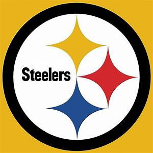the steelers kept people connected in tough times With pittsburgh steelers letters