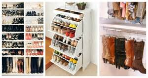 19 Tips To Organize Your Bedroom