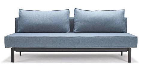 prix canap lit canape lit design sly bleu innovation prix sympa