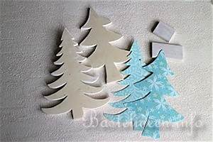 Weihnachtsbäume Aus Holz : basteln mit holz zu weihnachten deko weihnachtsb ume ~ Orissabook.com Haus und Dekorationen