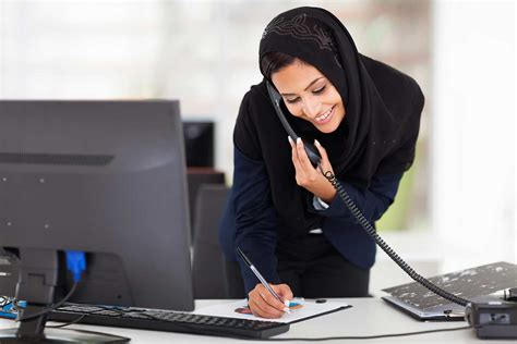 business administration city training services