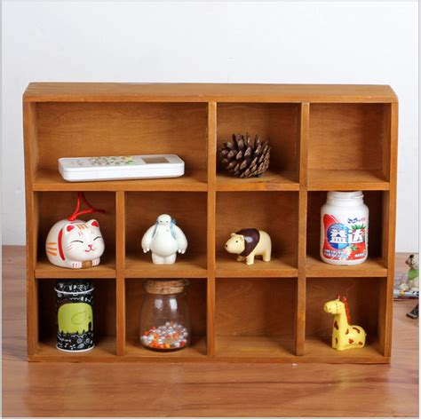 cabinet wood types and costs compare prices on cabinet wood types online shopping buy