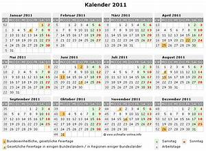 scott weakley mit denen sie den kalender With französischer balkon mit kalender garten