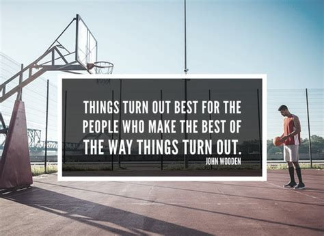 motivational quotes coach john wooden