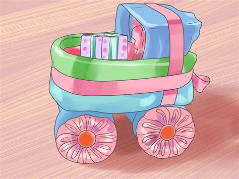 diaper stroller  steps  pictures