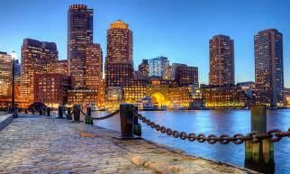 wedding planning details premiere boston venues nuimage