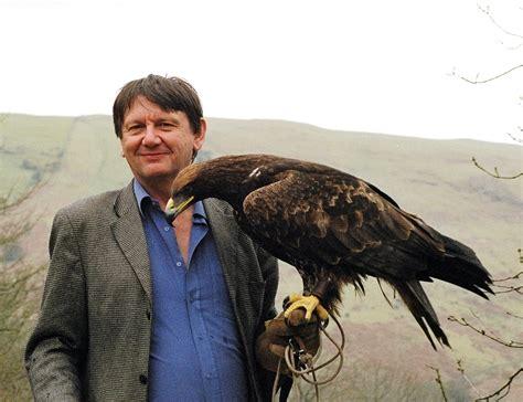Biologist Carl Jones wins top prize for saving many rare ...