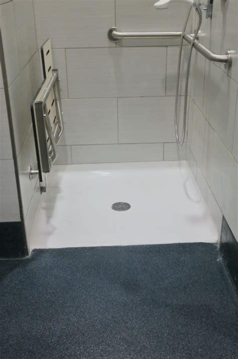 Bathroom Tile Grout Cracking