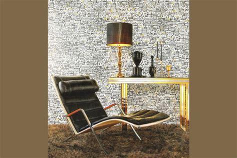 fornasetti wallpaper collection luxury topics luxury