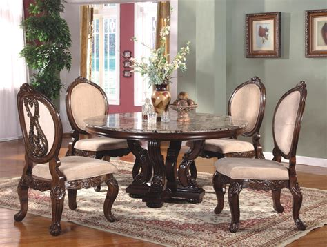round table dinette sets dining room awesome round table dinette set round kitchen