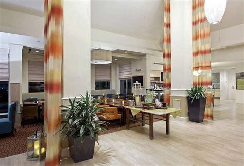 garden inn providence hotel garden inn providence airport warwick en