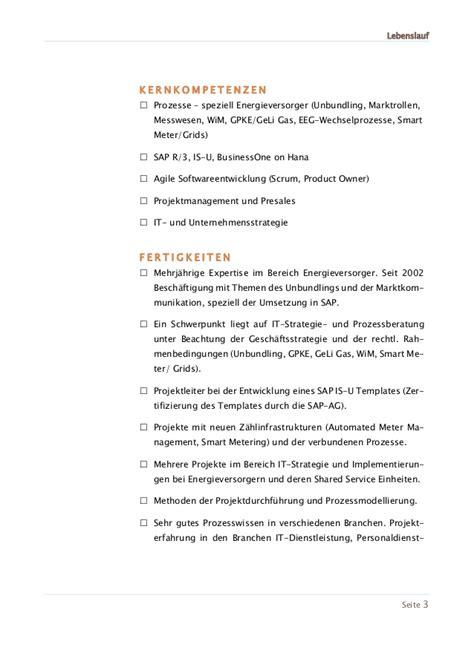 resume mit cv tbreidbach 20151115