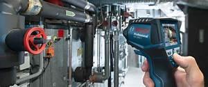 Bosch Professional Neuheiten 2019 : nowo ci technika pomiarowa bosch ~ Jslefanu.com Haus und Dekorationen