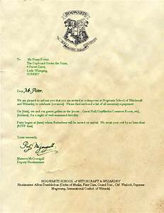 acciomagic just another wordpresscom site page 10 With harry potter school letter