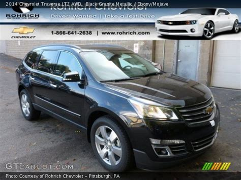 used chevrolet traverse for sale az html