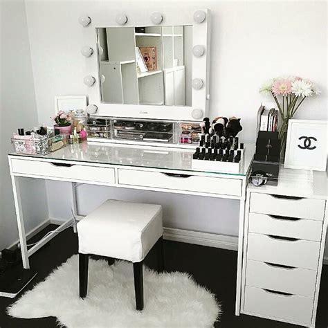vanity con best 20 vanity desk ideas on vanity set ikea