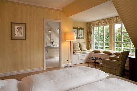 Englischer Landhausstil Wohnzimmer by Englisch Landhausstil
