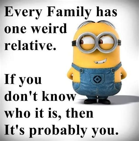 Meme Funny Quotes - who is it in your family https www facebook com photo php fbid 442026092633133 https www