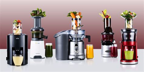 juicer braun juicers