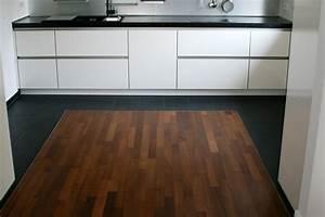Parkett In Küche : admin bel heuer ~ Markanthonyermac.com Haus und Dekorationen