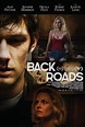 Back Roads movie review & film summary (2018) | Roger Ebert