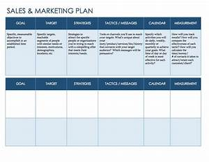 Marketing blueprint book review image collections blueprint design sales action plan templates download free premium malvernweather Gallery
