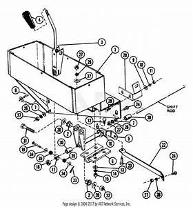 11 Craftsman Riding Mower Belt Diagram