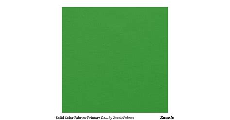 is green a primary color solid color fabrics primary colors green fabric