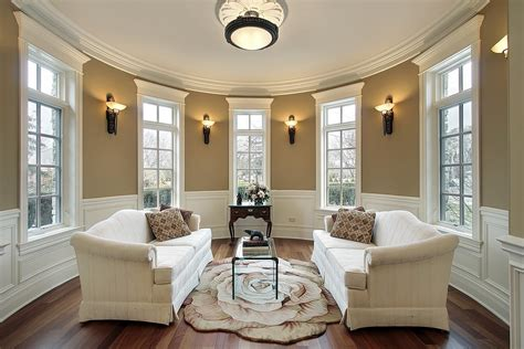 wall mounted lights living room  amazing decorative