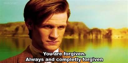 Too Forgiving Sin Sins Confess Forgiven Against