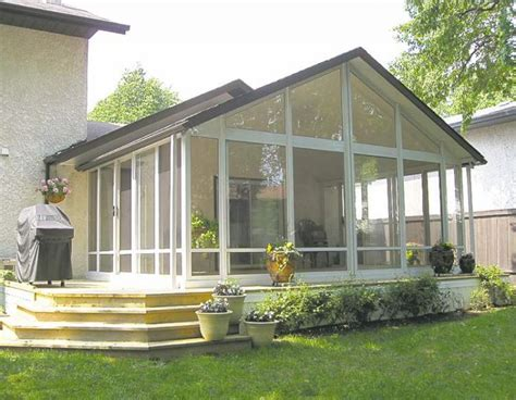 black and kitchen ideas conservatory four season sunrooms home ideas collection