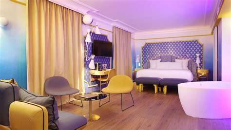 chambre ideale avec myroomin ne réservez plus un hôtel mais la chambre