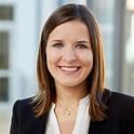 Katharina von Nayhauss Cormons - Director Operations - fit ...