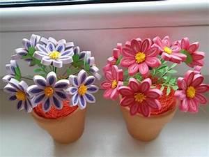 1001 idees de cadeau pour la fete des meres a creer ou With tapis chambre bébé avec cadeau bouquet de fleurs