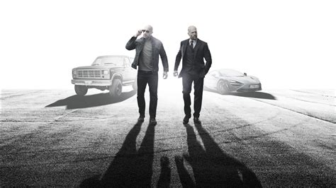 fast furious presents hobbs shaw  wallpapers hd