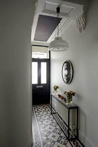 cache radiateur comment dissimuler un radiateur With salle de bain design avec radiateur ancien fonte décoré