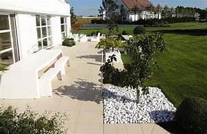 Plot Plastique Terrasse : plot terrasse jouplast h 40 60 mm r glable pour dalles ~ Edinachiropracticcenter.com Idées de Décoration