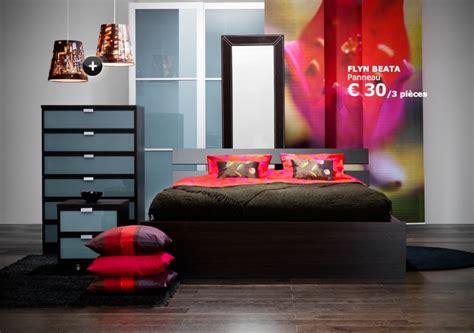 meuble de chambre ikea meubles ikea chambre photo 15 15 une mise en scène de