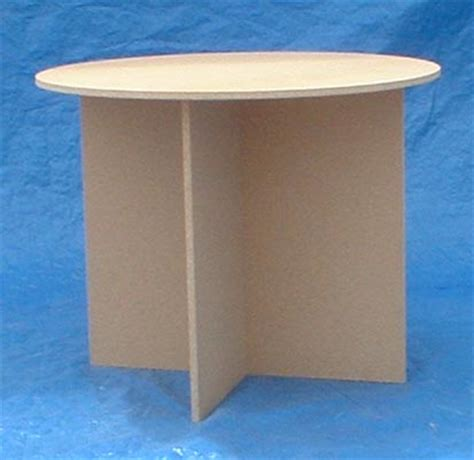 30 inch round particle board table drapetables com circular designer wood drape table round