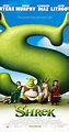 Shrek (2001) - Plot Summary - IMDb