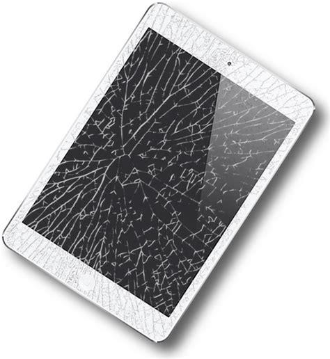 iphone repair chicago repair lafayette la screen repair pros screen